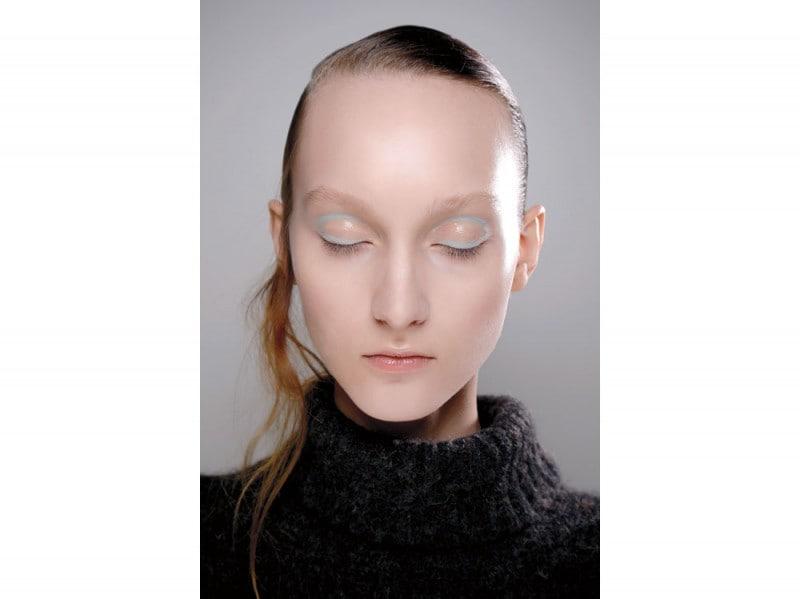tendenza-trucco-occhi-mac-cosmetics-autunno-inverno-2015-2016-sfilata-l-peckre