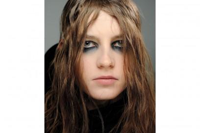 tendenza-trucco-occhi-mac-cosmetics-autunno-inverno-2015-2016-sfilata-m-almeida
