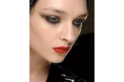 tendenza-trucco-occhi-mac-cosmetics-autunno-inverno-2015-2016-sfilata-m-lhuillier