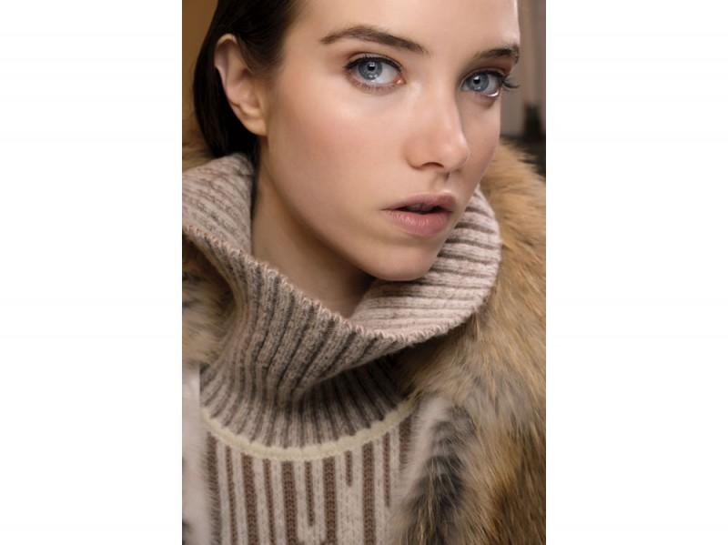 tendenza-trucco-occhi-mac-cosmetics-autunno-inverno-2015-2016-sfilata-p-gurung