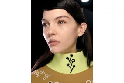 tendenza-trucco-occhi-mac-cosmetics-autunno-inverno-2015-2016-sfilata-p-pilotto