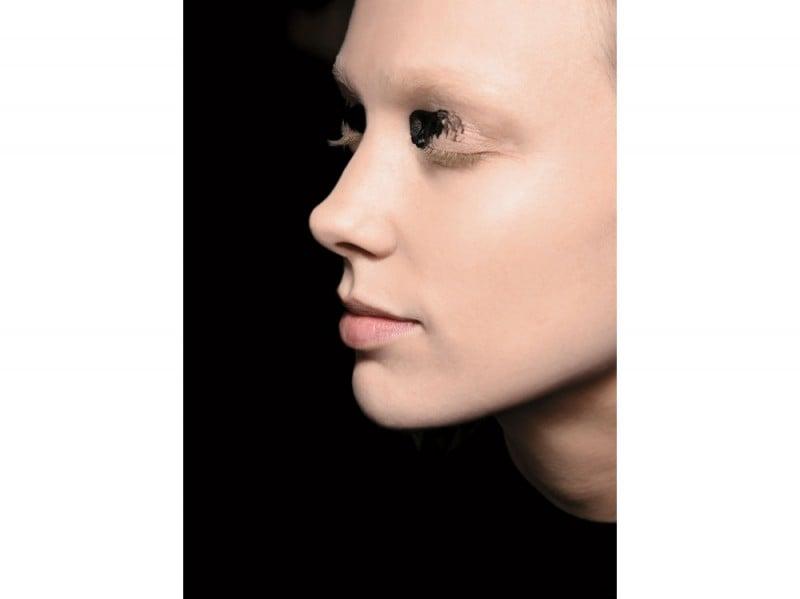 tendenza-trucco-occhi-mac-cosmetics-autunno-inverno-2015-2016-sfilata-p-schouler