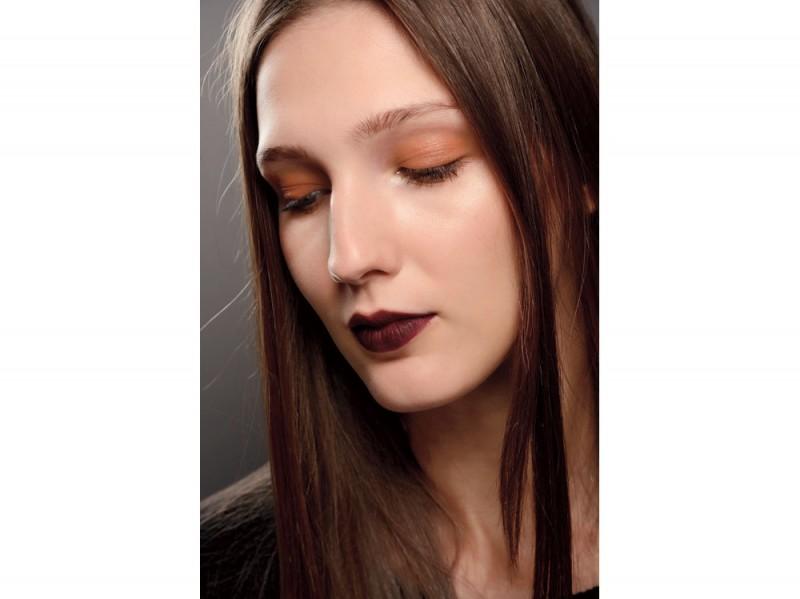 tendenza-trucco-occhi-mac-cosmetics-autunno-inverno-2015-2016-sfilata-t-weiland