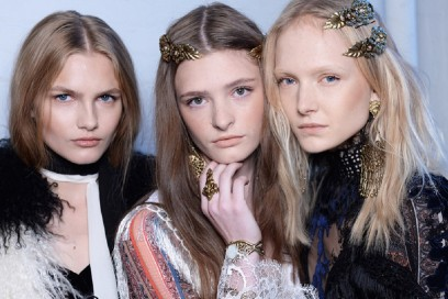 tendenze-beauty-new-york-fashion-week-primavera-estate-2016-Rodarte