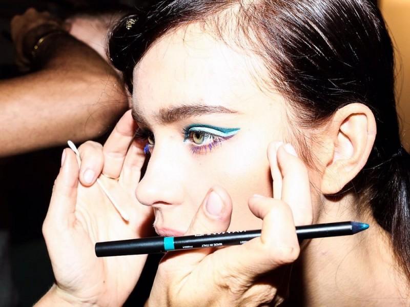 tendenze-beauty-new-york-fashion-week-primavera-estate-2016-bibhu-mohapatra
