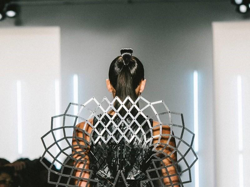 tendenze-beauty-new-york-fashion-week-primavera-estate-2016-chromat