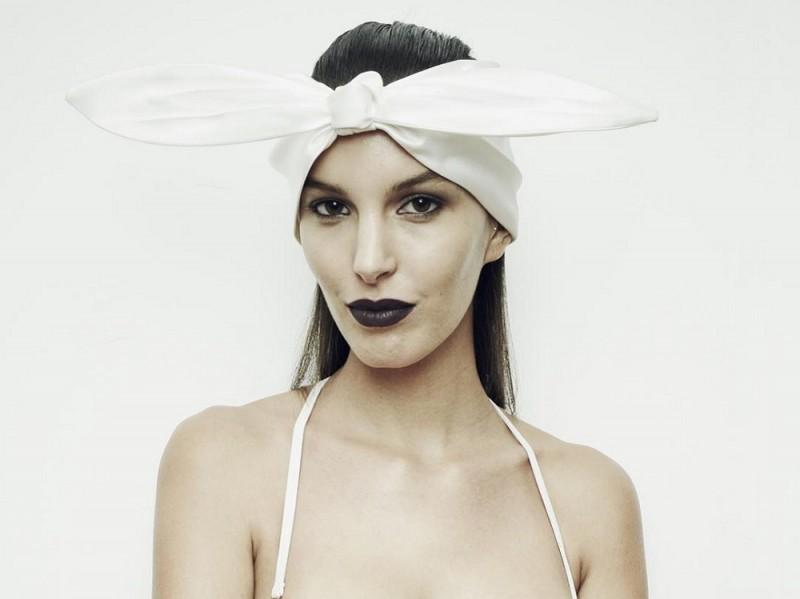 tendenze-beauty-new-york-fashion-week-primavera-estate-2016-cushnieetosh