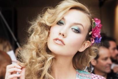 tendenze-beauty-new-york-fashion-week-primavera-estate-2016-diane-von-furstenberg