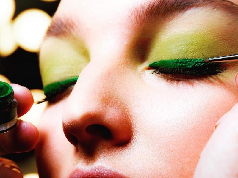tendenze-beauty-new-york-fashion-week-primavera-estate-2016-giulietta-ny