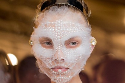 tendenze-beauty-new-york-fashion-week-primavera-estate-2016-givenchy