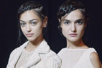 tendenze-beauty-new-york-fashion-week-primavera-estate-2016-herve-leger