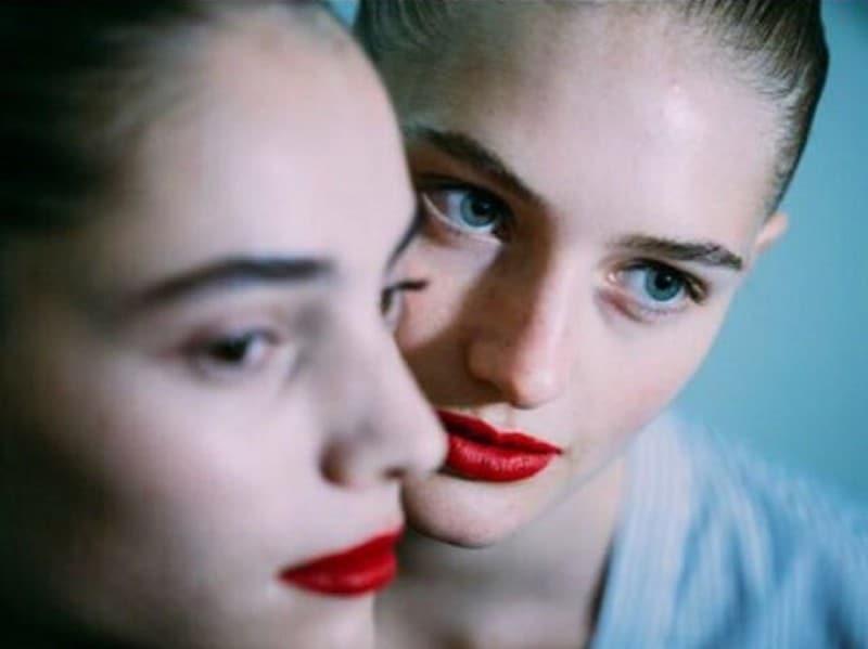 tendenze-beauty-new-york-fashion-week-primavera-estate-2016-jason-wu
