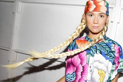 tendenze-beauty-new-york-fashion-week-primavera-estate-2016-mara-hofman