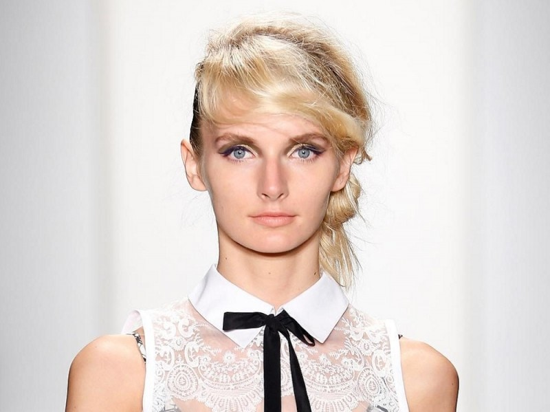 tendenze-beauty-new-york-fashion-week-primavera-estate-2016-marissa-webb