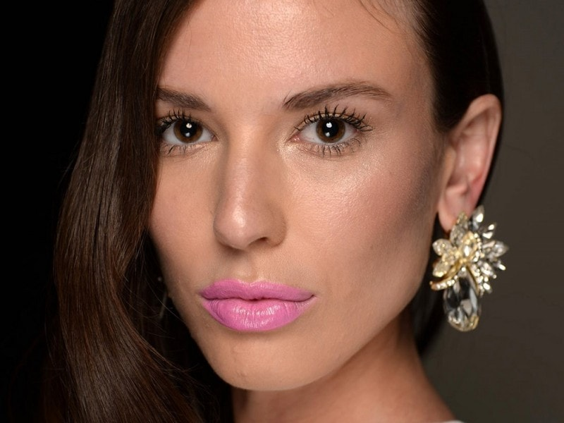 tendenze-beauty-new-york-fashion-week-primavera-estate-2016-michael-costello