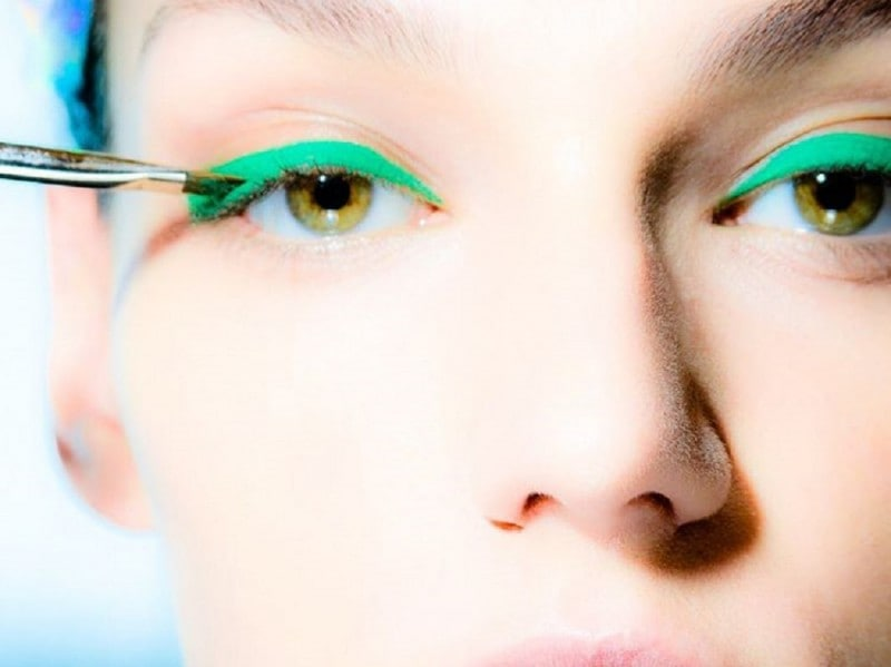 tendenze-beauty-new-york-fashion-week-primavera-estate-2016-monique-lhuillier