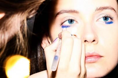 tendenze-beauty-new-york-fashion-week-primavera-estate-2016-novis
