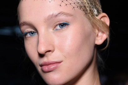 tendenze-beauty-new-york-fashion-week-primavera-estate-2016-philip-lim