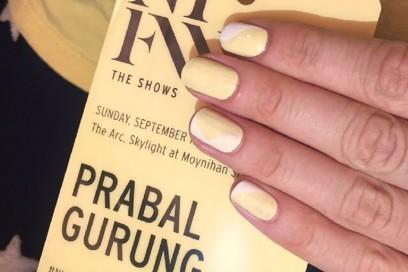 tendenze-beauty-new-york-fashion-week-primavera-estate-2016-prabal-gurung