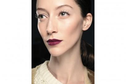 tendenze-viso-mac-cosmetics-autunno-inverno-2015-2016-sfilata-c-herrera