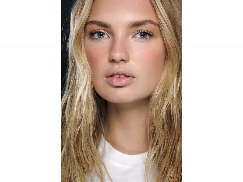 tendenze-viso-mac-cosmetics-autunno-inverno-2015-2016-sfilata-dsquared2