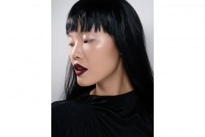 tendenze-viso-mac-cosmetics-autunno-inverno-2015-2016-sfilata-houghton