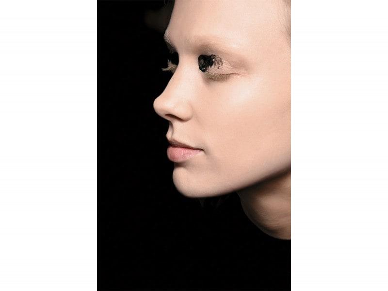 tendenze-viso-mac-cosmetics-autunno-inverno-2015-2016-sfilata-p-schouler