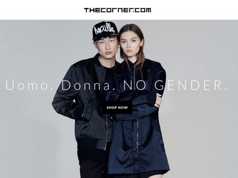thecorner-no-gender