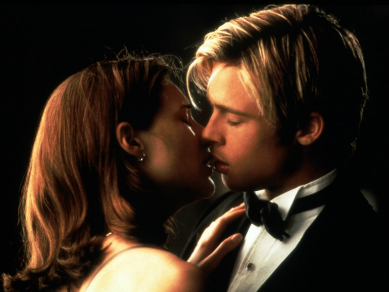 ti presento joe black