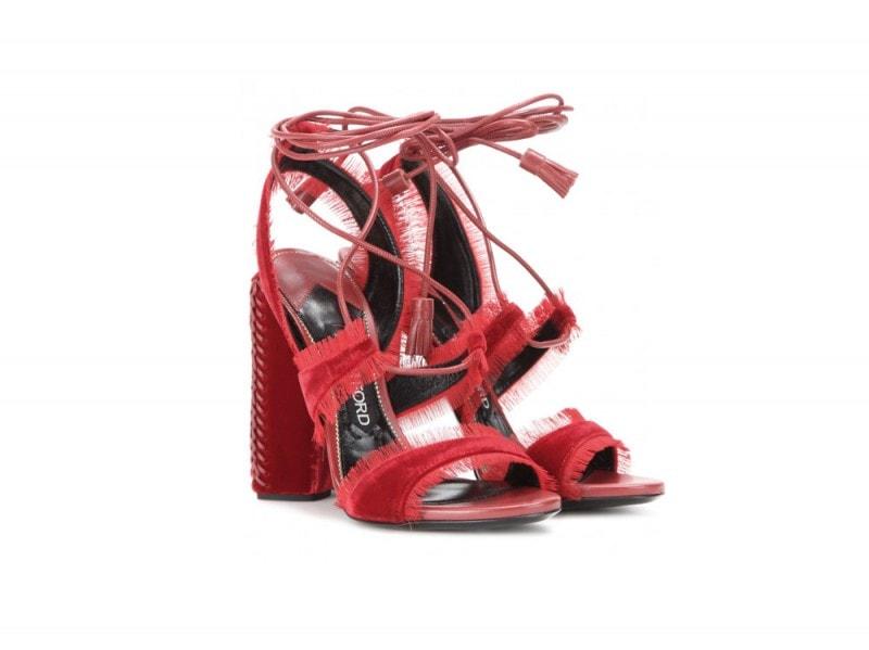 tom-ford-sandali-rossi