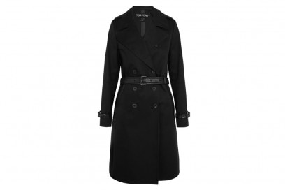 tom-ford-trench-nero