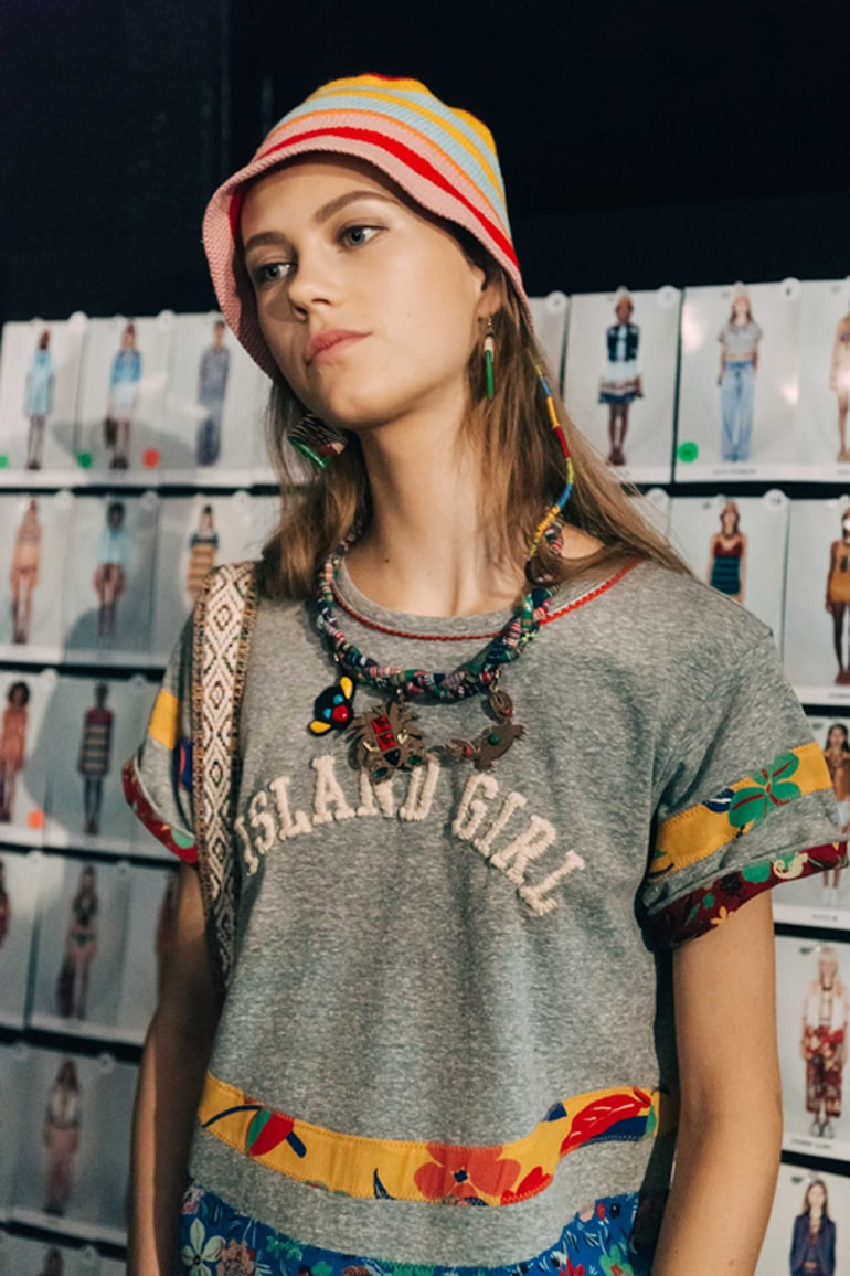 tommy-hilfiger-look