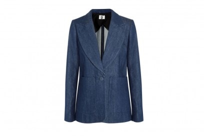 topshop-unique-denim-blazer-net
