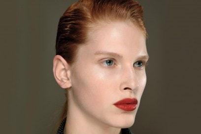 trucco-labbra-tendenza-autunno-inverno-2015-sfilata-acne-studio