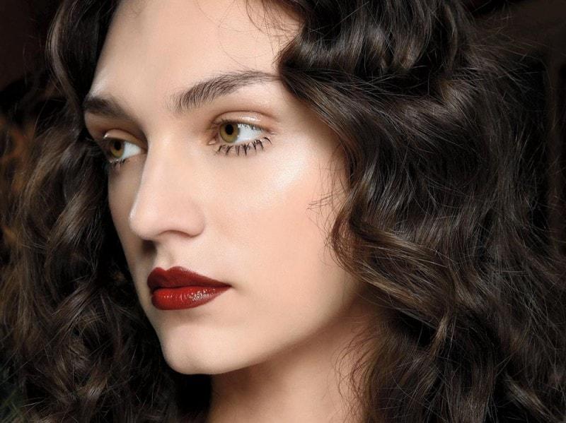 trucco-labbra-tendenza-autunno-inverno-2015-sfilata-blugirl
