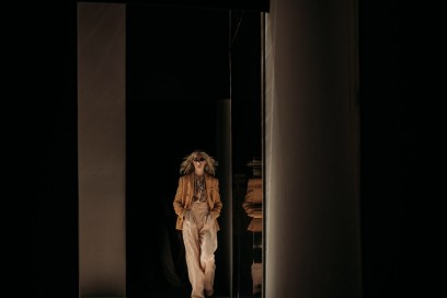 trussardi-backstage-127