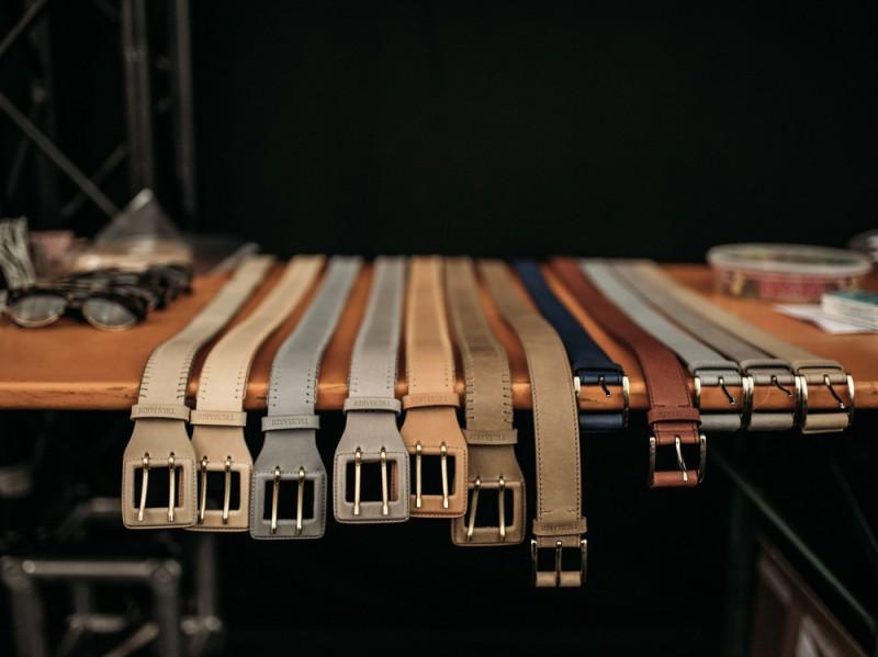 trussardi-backstage-13