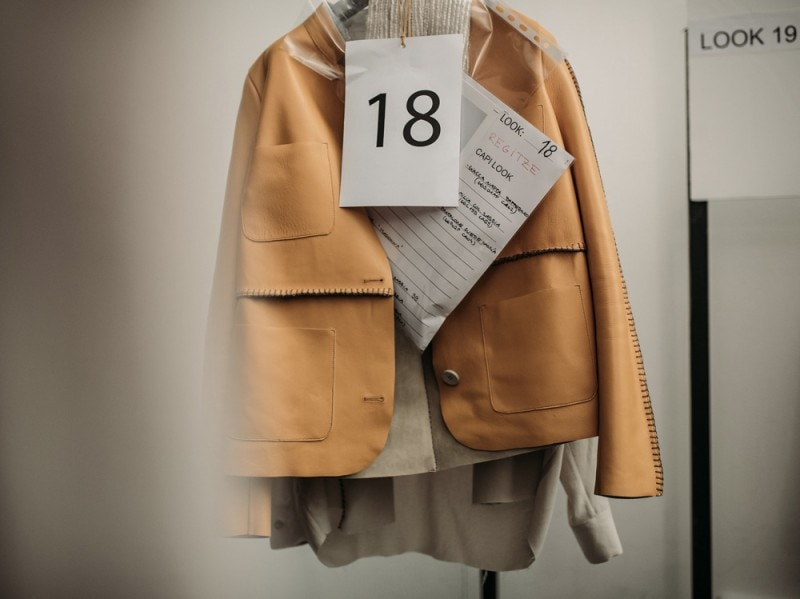 trussardi-backstage-17