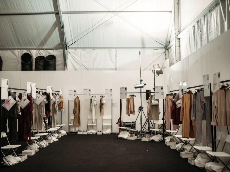 trussardi-backstage-4