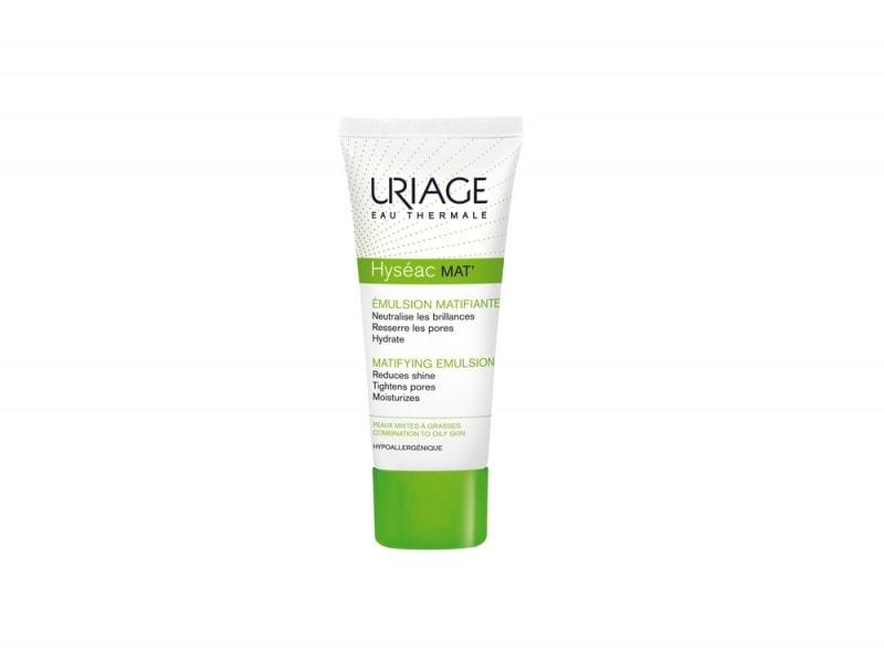 uriage-HYSEAC-MAT