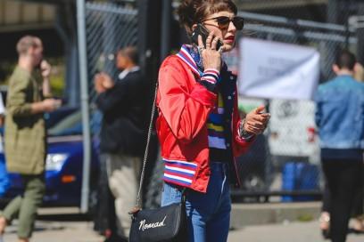 varsity-jacket-new-york-ss-16