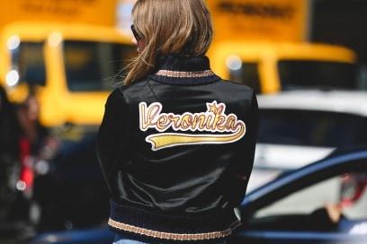 varsity-jacket-personalizzata-new-york-ss-16
