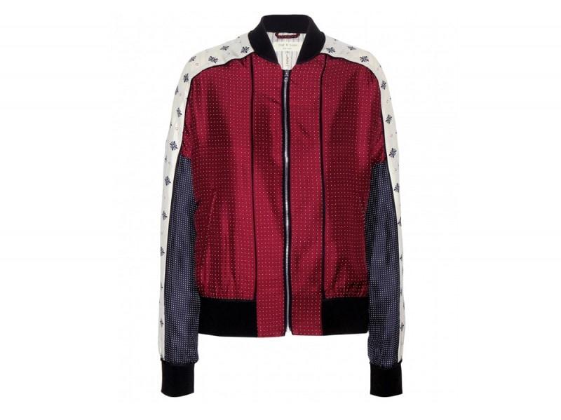 varsity-jacket-rag-bone