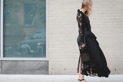 vestito-nero-new-york-ss-16