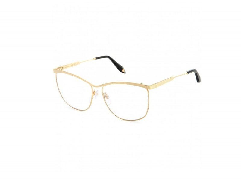 victoria-beckham-occhiali-mytheresa