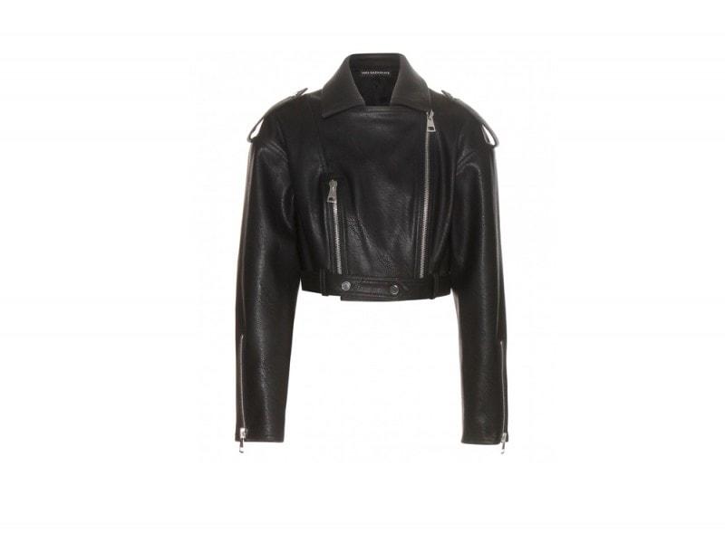 vika-gazinskaya-biker-jacket