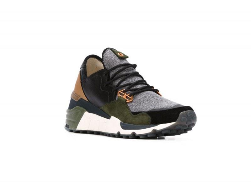 Sneakers  tutte le novità dell autunno - Grazia.it ee9b5ad1f34