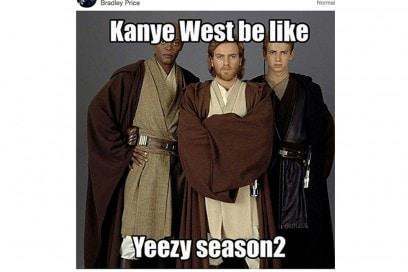 yeezy-2-instagram-parodia-1