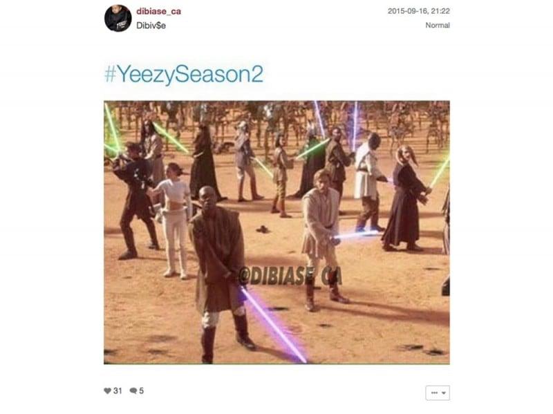 yeezy2-come-guerre-stellari