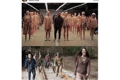 yeezy2-instagram-parodia